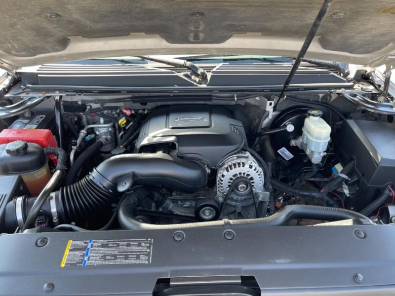 GMC Yukon XL 2007 price $8,999