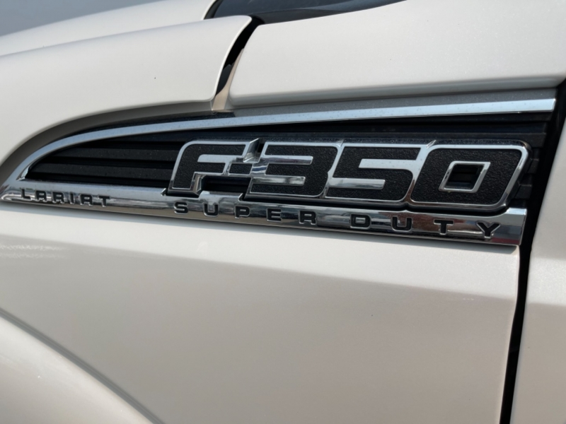Ford Super Duty F-350 DRW 2013 price $44,999