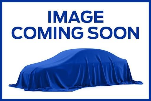 Chevrolet Tahoe 2010 price $2,500