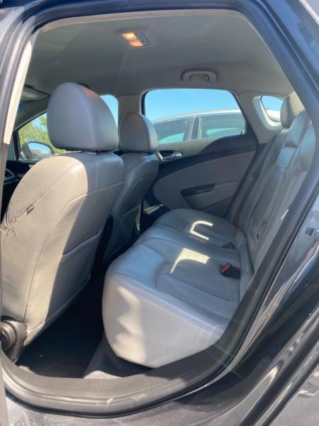 Buick Verano 2016 price $2,000