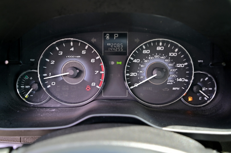 Subaru Outback 2010 price $6,950