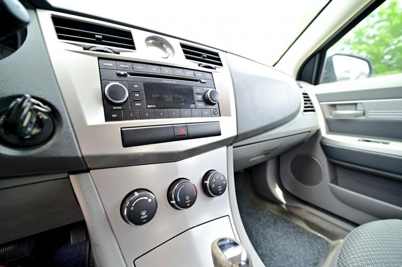 Chrysler Sebring 2007 price $3,450