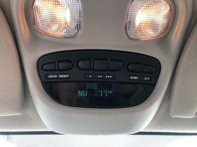 Dodge DAKOTA 2005 price $8,795