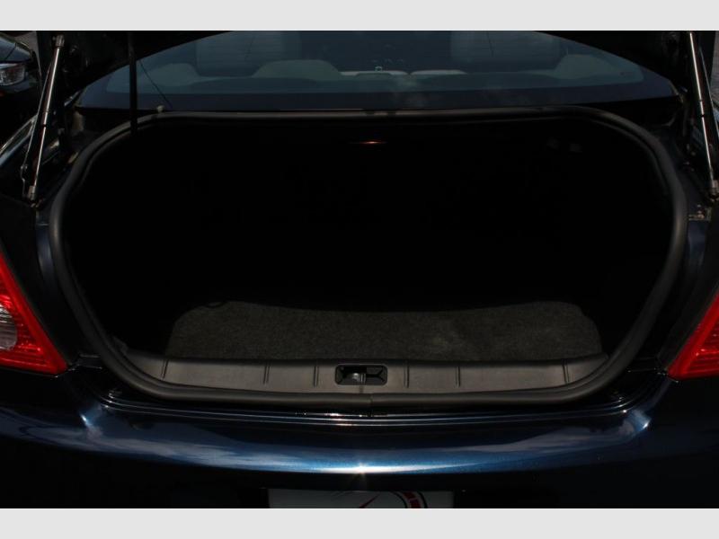 PONTIAC G6 2010 price $6,345
