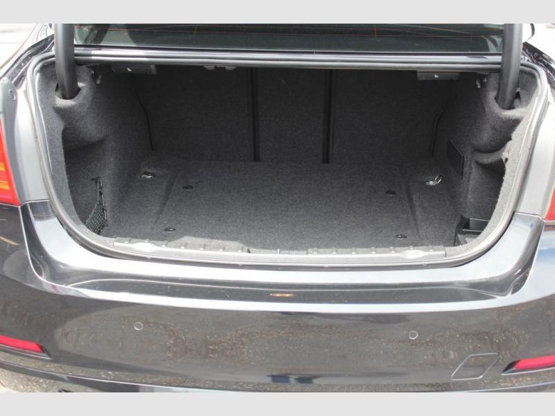 BMW 328 2014 price $15,995