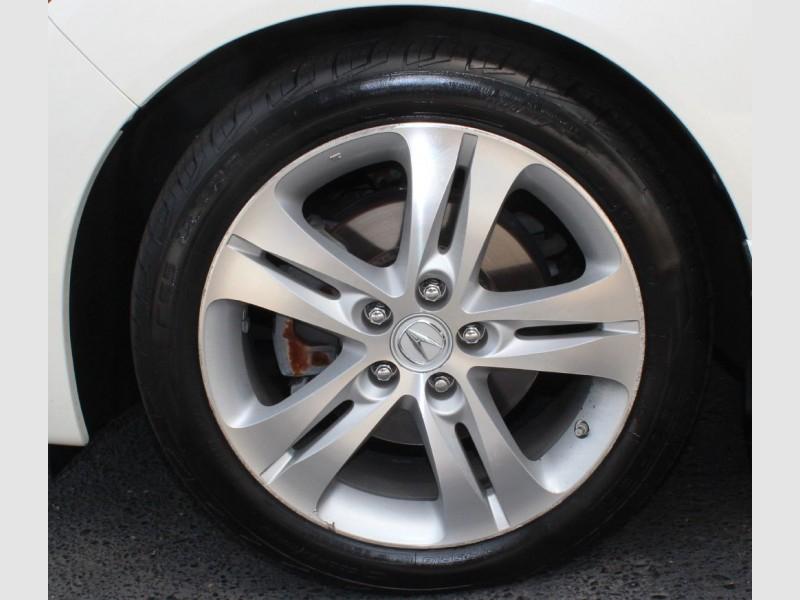ACURA TSX 2010 price $14,995