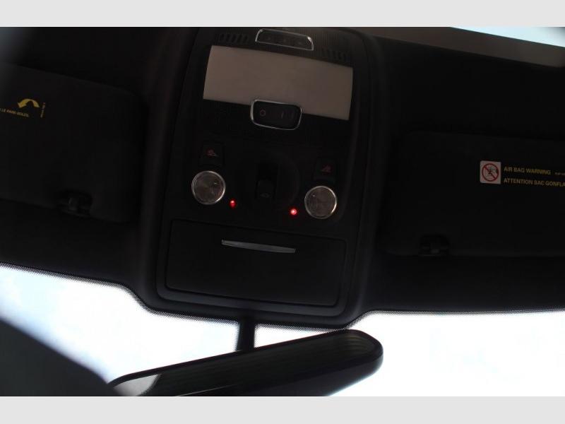 AUDI A5 2014 price $21,495