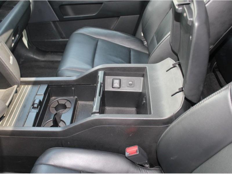HONDA PILOT 2010 price $12,995