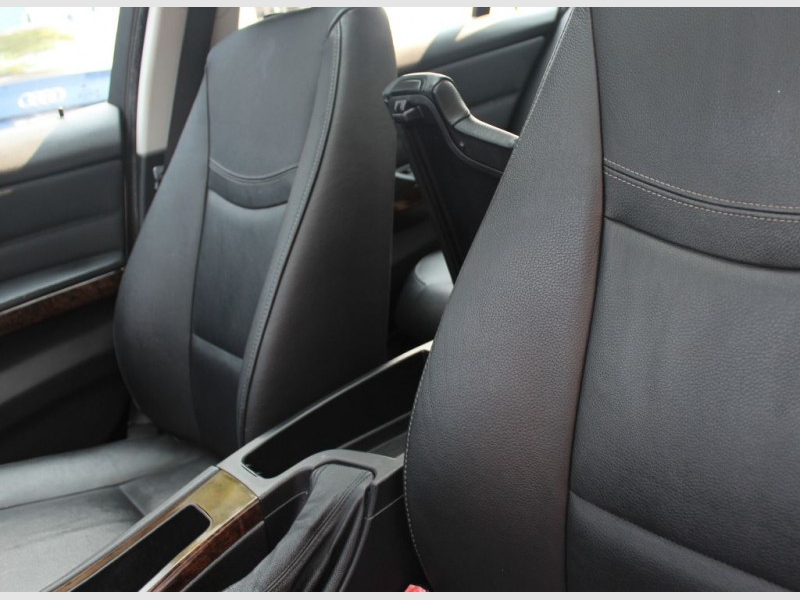 BMW 328 2009 price $11,495