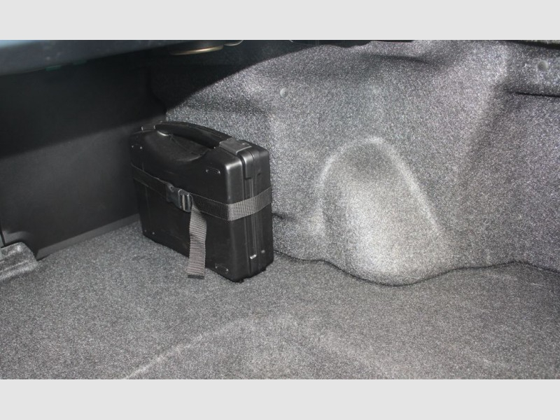 MAZDA RX8 2006 price $13,395