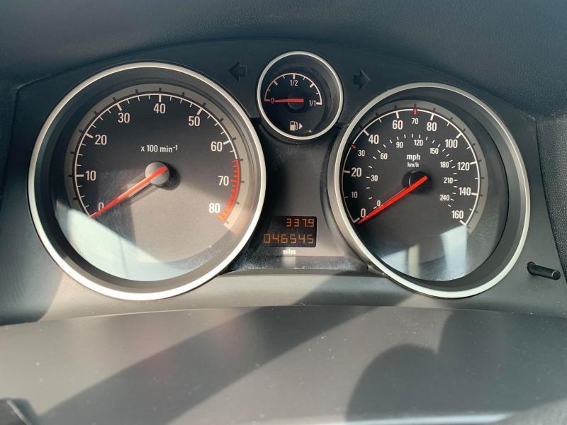 Saturn Astra 2008 price $2,999