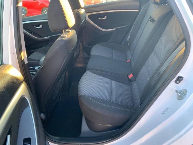 Hyundai Elantra GT 2013 price $7,699