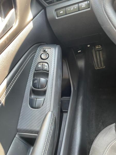 Nissan Altima 2019 price $19,950