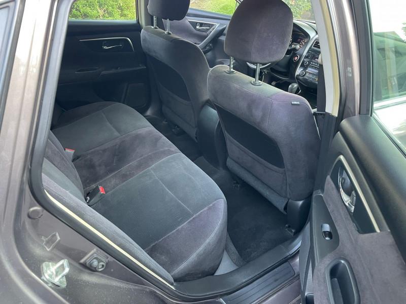 Nissan Altima 2013 price $8,500
