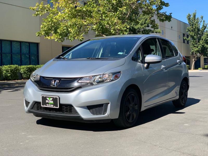 Honda Fit 2016 price $11,000