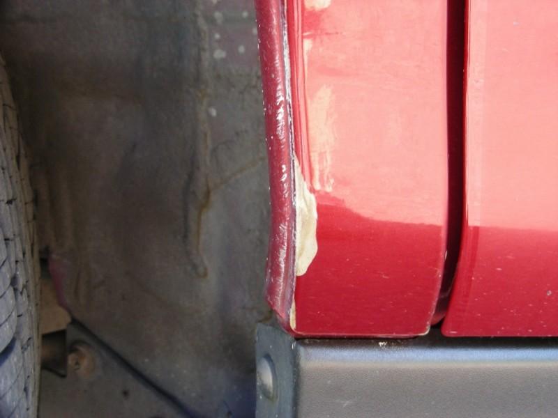 Lexus RX 400h 2008 price $10,995