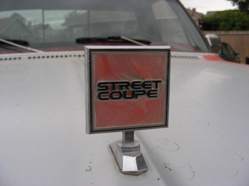 GMC Sierra 1500 1979 price $12,995