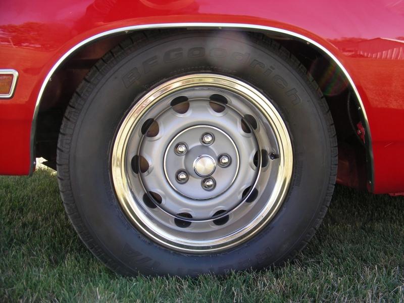 Dodge CORONET 1970 price $72,850