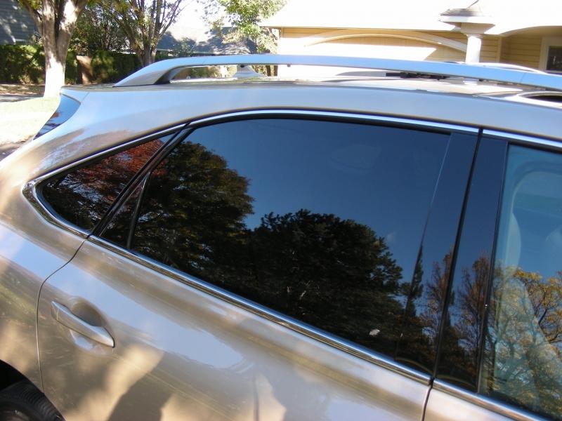 Lexus RX 350 2010 price $18,995