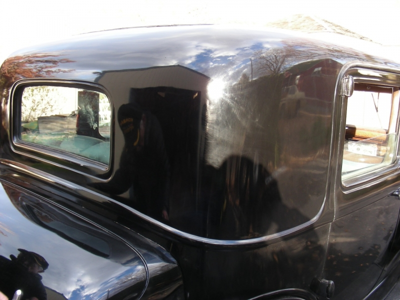Packard Other 1933 price $59,995