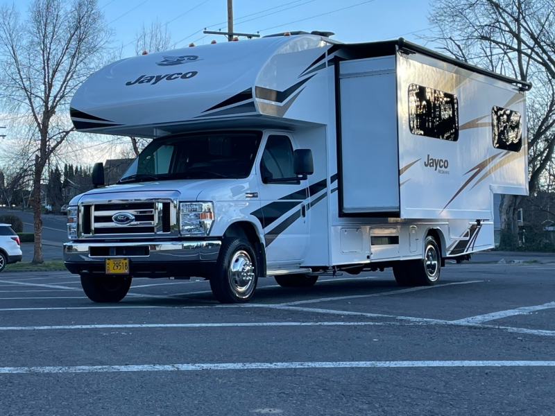 Ford Super Duty F-450 DRW 2019 price $99,995