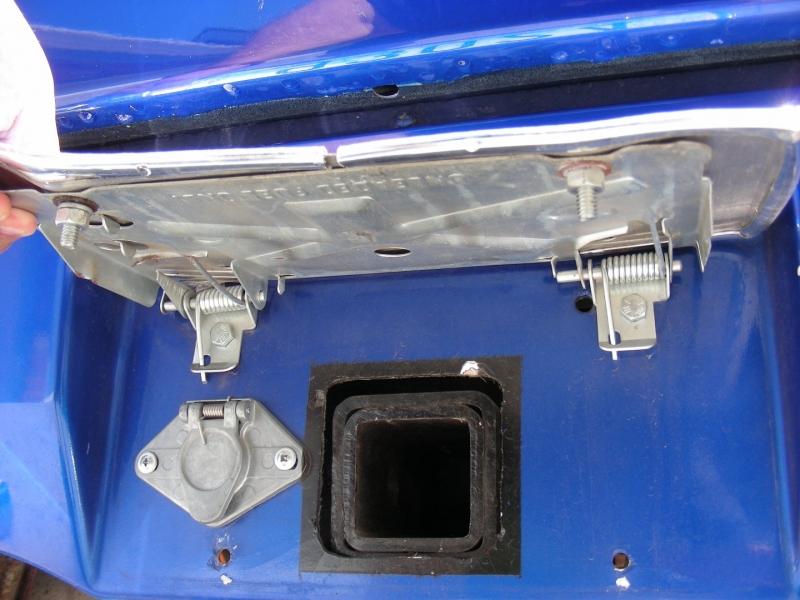 GMC Sierra Grande C1500 1980 price $19,995