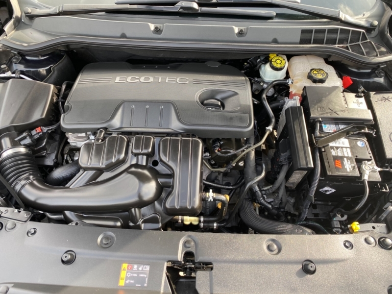 Buick Verano 2015 price $9,588