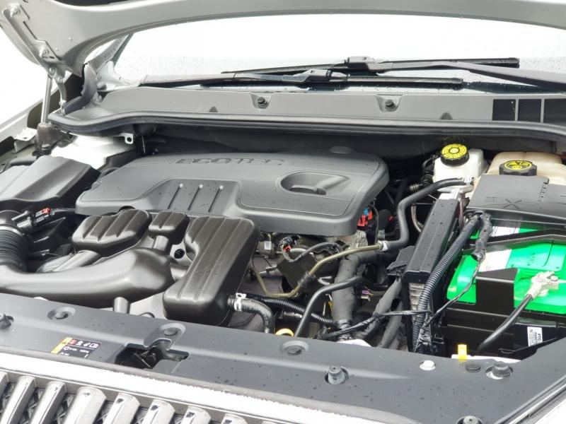 Buick Verano 2016 price $9,588