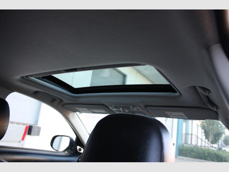 Mitsubishi Outlander 2010 price $9,999