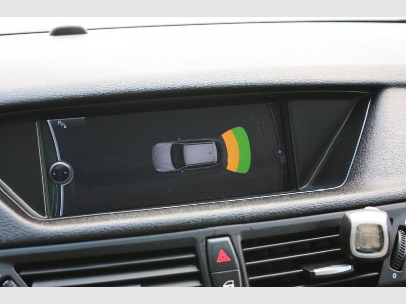BMW X1 2012 price $11,800