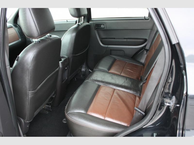 Ford Escape 2008 price $3,999