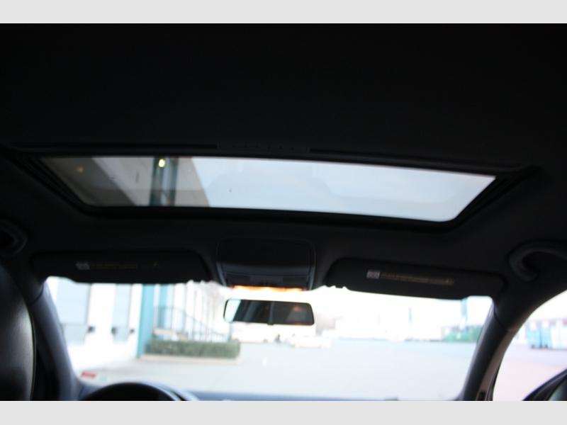 Volkswagen GTI 2007 price $6,999