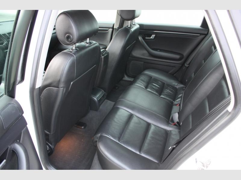 Audi A4 2005 price $4,999