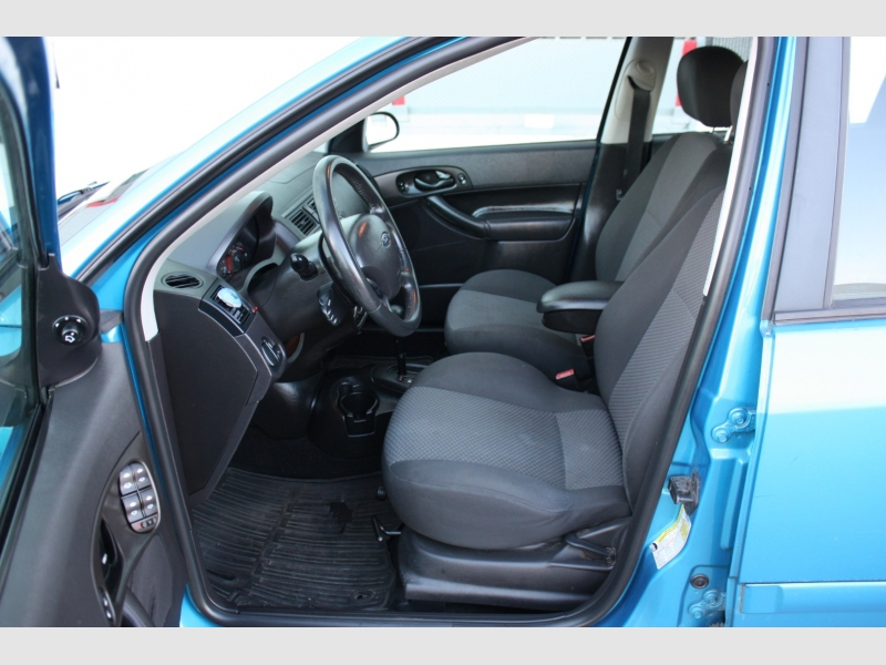 Ford Focus 2007 price $2,500