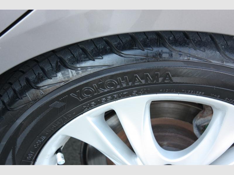 Hyundai Sonata 2011 price $7,500