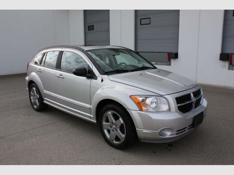 Dodge Caliber 2007 price $3,999
