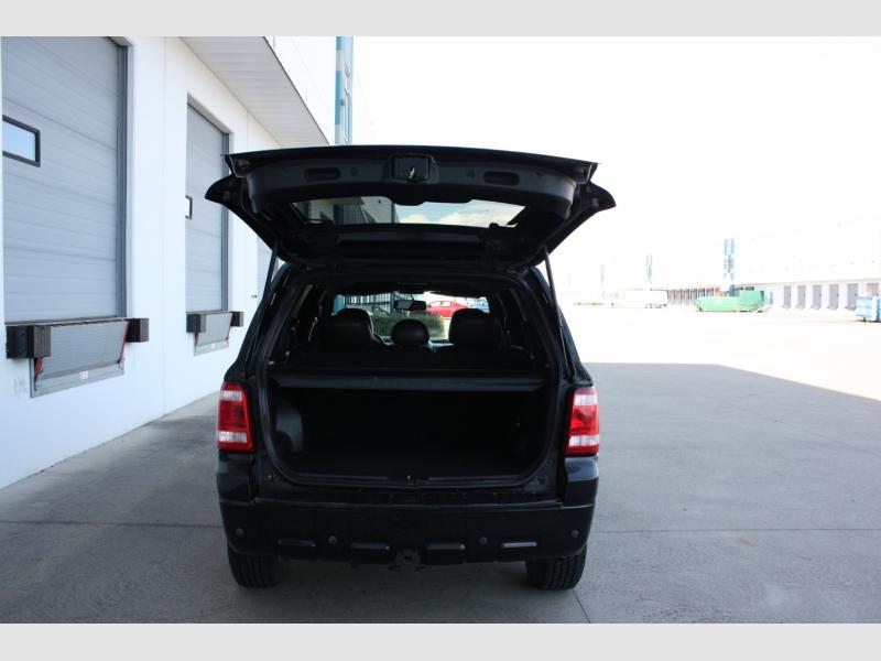 Ford Escape 2008 price $4,900