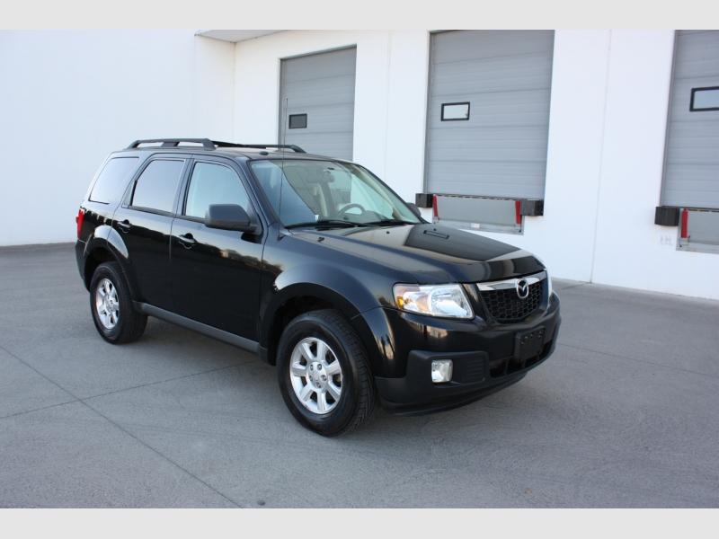 Mazda Tribute 2009 price $7,999