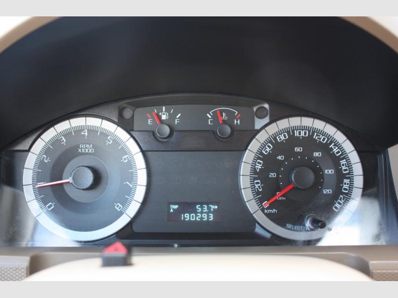 Mitsubishi Outlander 2006 price $4,500