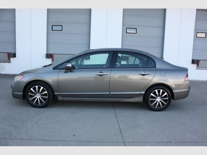 Acura CSX 2006 price $3,999