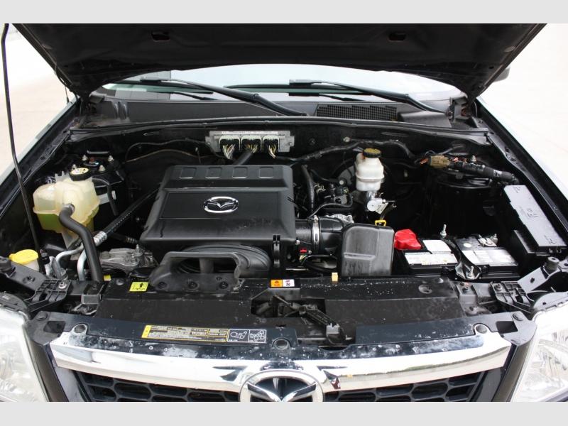 Mazda Tribute 2010 price $8,999
