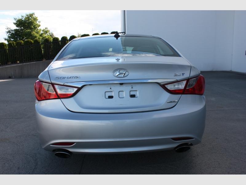 Hyundai Sonata 2012 price $7,800
