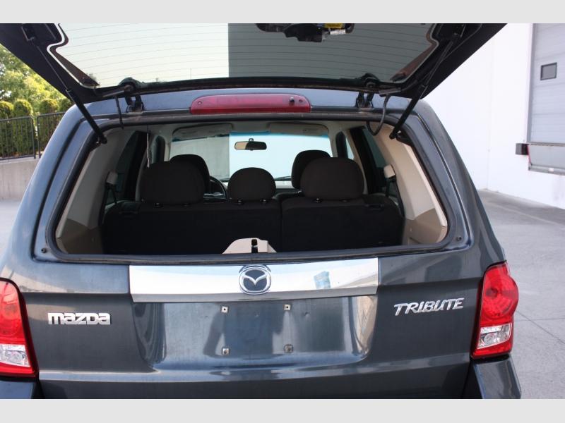 Mazda Tribute 2008 price $5,300