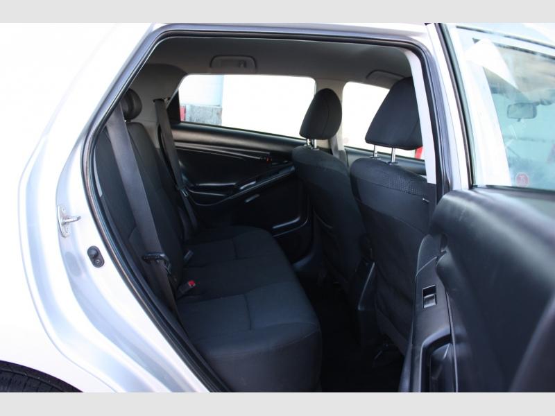 Toyota Matrix 2010 price $5,999