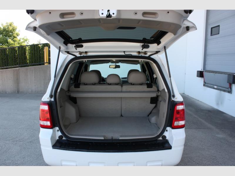 Ford Escape 2008 price $8,300