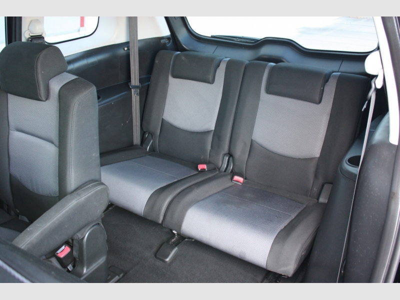 Mazda Mazda5 2007 price $7,400
