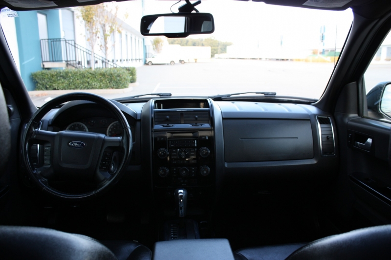 Ford Escape 2008 price $7,500