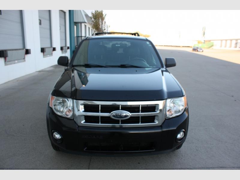 Ford Escape 2008 price $9,300