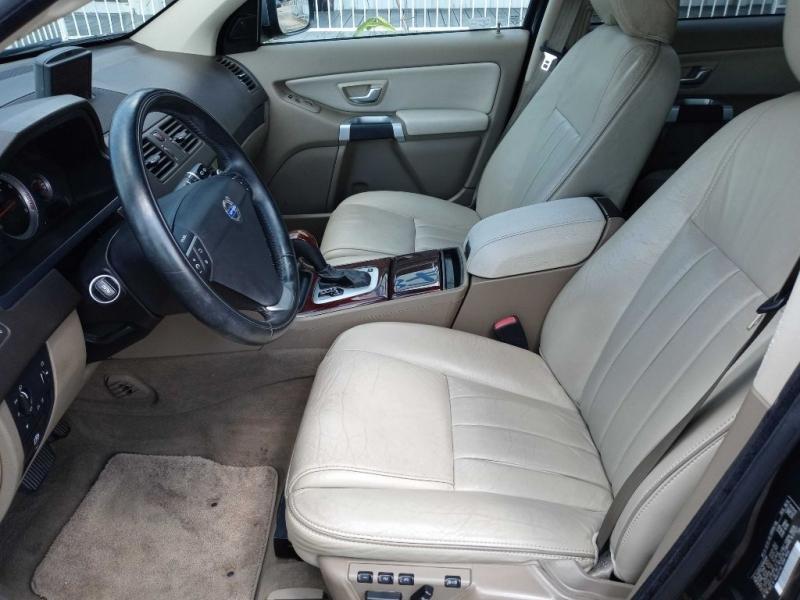 VOLVO XC90 2013 price $11,995