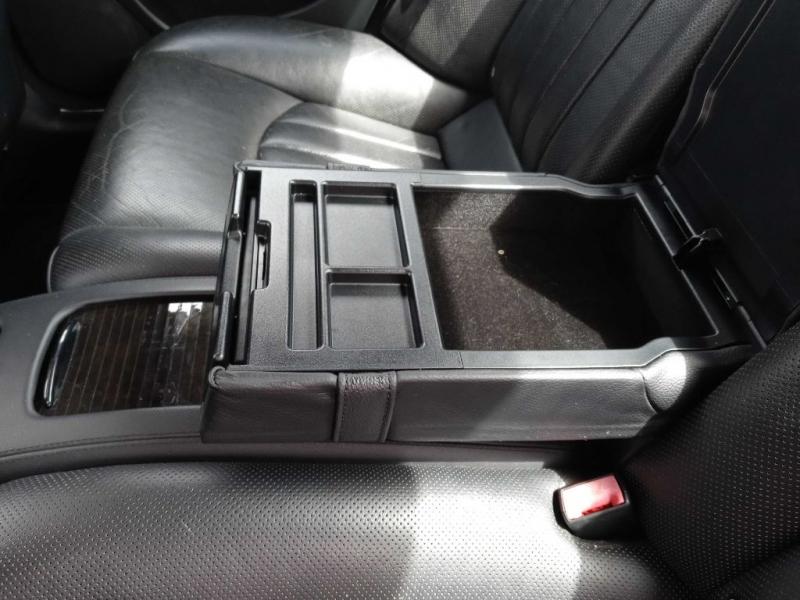 MERCEDES-BENZ CLS 2009 price $12,995
